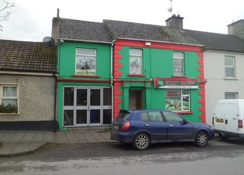 Thumbnail Property for sale in Main Street, St. Johnston, Donegal
