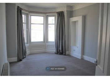 Thumbnail 2 bed flat to rent in Wardlaw Drive, Glasgow