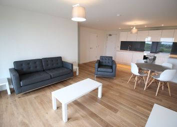 Thumbnail 2 bed flat to rent in The Hat Box, 7 Munday Street, Ancoats Urban Village