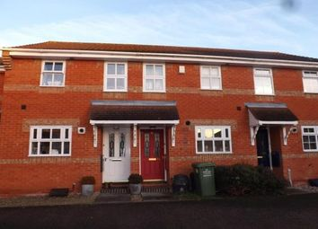 Thumbnail 2 bed property to rent in Northampton Grove, Langdon Hills, Basildon
