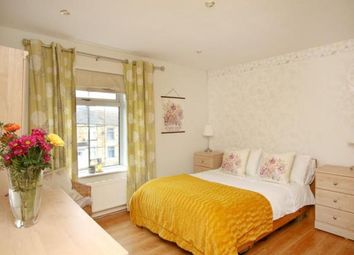 Thumbnail 3 bedroom end terrace house for sale in Wortley Road, High Green, Sheffield, South Yorkshire