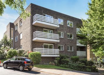 Thumbnail 1 bed flat for sale in Morecoombe Close, Kingston Upon Thames