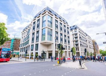 Thumbnail 2 bed flat for sale in Strand, Covent Garden