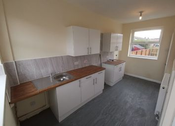Thumbnail 2 bedroom terraced house to rent in Russell Terrace, Birtley