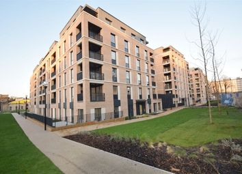 Thumbnail 2 bed flat to rent in Uxbridge Road, Southall