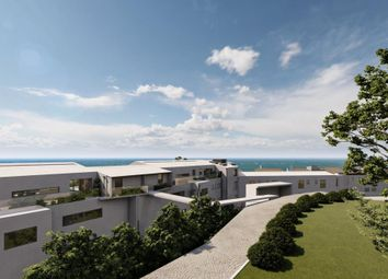 Boskerris Road, Carbis Bay, St. Ives, Cornwall TR26
