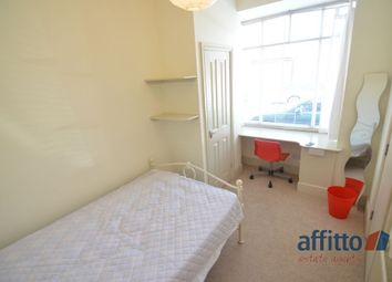 Thumbnail 5 bed terraced house to rent in Daisy Road, Edgbaston, Birmingham