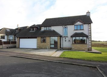 Thumbnail 5 bed property for sale in Marine Drive, Lancaster