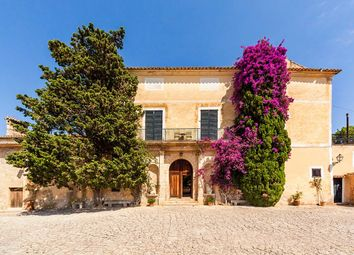 Thumbnail 20 bed country house for sale in Marratxi, Mallorca, Spain