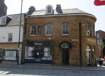 Thumbnail Retail premises to let in 2 Derngate, Northampton