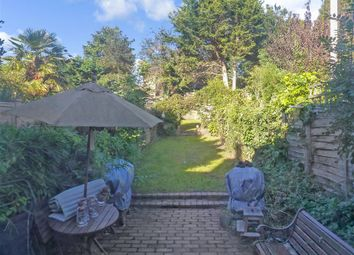 Thumbnail 2 bed terraced house for sale in High Street, Billingshurst, West Sussex