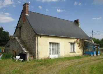 Thumbnail Farm for sale in Angrie, Maine-Et-Loire, France
