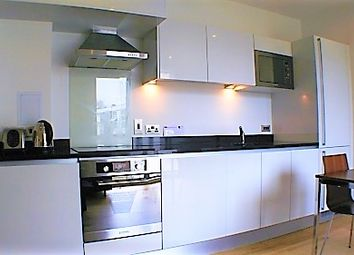 Thumbnail 1 bedroom flat to rent in Melrose Apartments, Winchester Road, Swiss Cottage