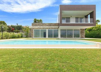 Thumbnail 1 bed villa for sale in Manerba Del Garda, Brescia, Lombardia