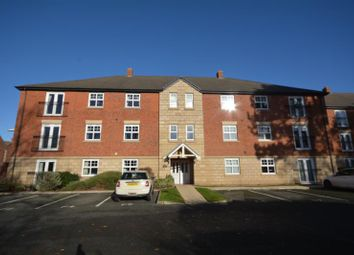 Thumbnail 2 bed flat to rent in Chapel View, Eastham, Wirral