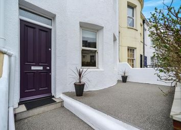 Thumbnail 2 bed terraced house for sale in Surrey Street, Brighton, East Sussex, .