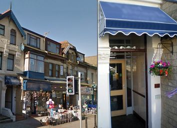 Hotel/guest house for sale in Lytham Road, Blackpool FY1