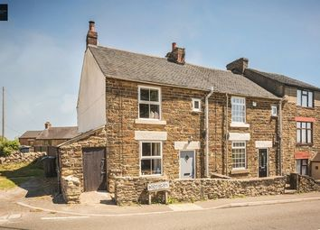 2 bed cottage for sale in Booth Gate, Belper, Derbyshire DE56