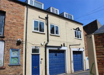 Thumbnail 3 bed flat for sale in Albermarle Back Road, Scarborough, North Yorkshire