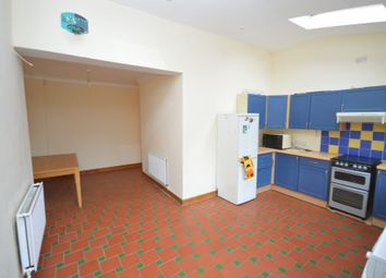 Thumbnail 3 bed terraced house to rent in Lichfield Road, Dagenham, Essex