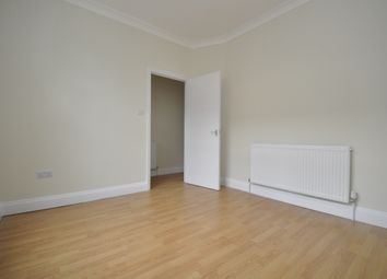 Thumbnail 4 bed property to rent in Dawlish Road, London