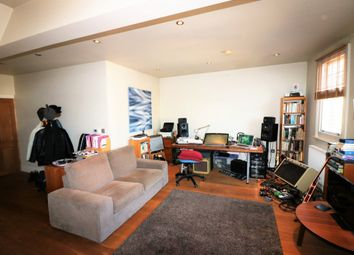 Thumbnail 1 bedroom flat for sale in Hollybush Terrace, Westow Street, London