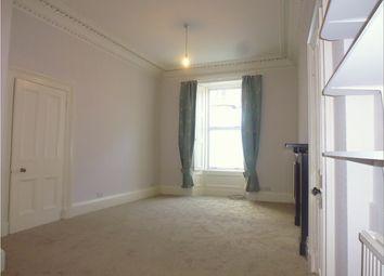 Thumbnail 2 bed flat to rent in East Preston Street, Edinburgh