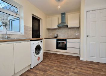 3 bed terraced house for sale in Molyneux Drive, Whiston, Prescot L35