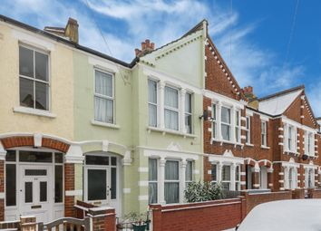 Thumbnail 3 bedroom terraced house for sale in Ashbourne Road, Mitcham