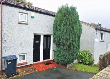 Thumbnail 3 bed terraced house for sale in Rivermead, Washington
