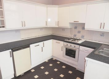 Thumbnail 2 bed terraced house to rent in Elizabeth Street, Agbrigg