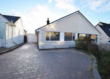 Thumbnail 2 bed bungalow for sale in Eskdale Road, Onchan