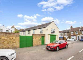 4 bed detached house for sale in Kneller Road, Brockley SE4