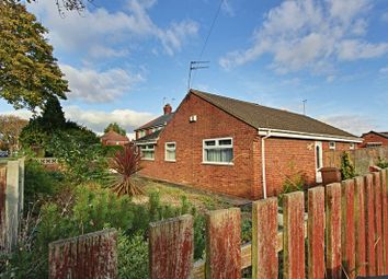 Thumbnail 3 bed bungalow for sale in Orchard Close, Anlaby, Hull
