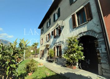 Thumbnail 2 bed apartment for sale in Lakeview Apartment, Faggeto Lario, Como, Lombardy, Italy
