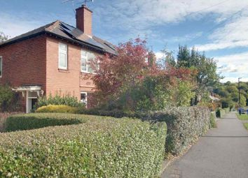 Thumbnail 3 bed semi-detached house for sale in Mickley Lane, Totley Rise, Sheffield