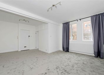 Thumbnail 2 bed flat to rent in Townshend Court, Shannon Place, St John's Wood