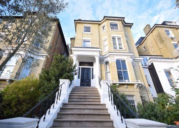 Thumbnail 4 bed property for sale in Fellows Road, London