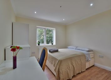 Thumbnail Room to rent in Avondale Road, Haringey, London