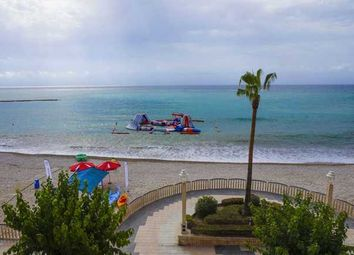 Thumbnail 4 bed apartment for sale in Spain, Valencia, Alicante, Altea
