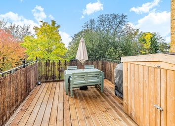 1 bed flat for sale in Shooters Hill Road, London SE3