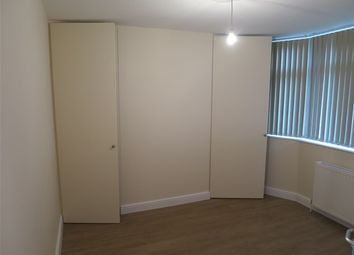 Thumbnail 1 bedroom property to rent in Hadow Road, Marston, Oxford