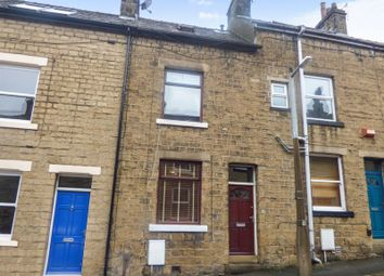 Thumbnail 2 bed property for sale in Park Street, Shipley