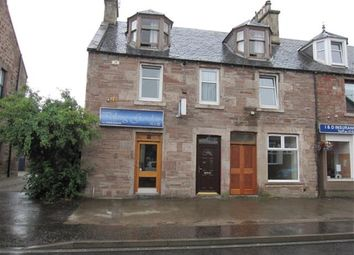 Thumbnail 6 bed terraced house for sale in Blairgowrie, Perth And Kinross