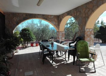 Thumbnail 2 bed villa for sale in Spain, Valencia, Alicante, Cocentaina
