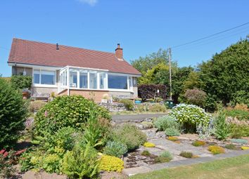 Thumbnail 2 bed cottage for sale in Fairfield, Kirkton Of Mailer Road, Craigend Perth