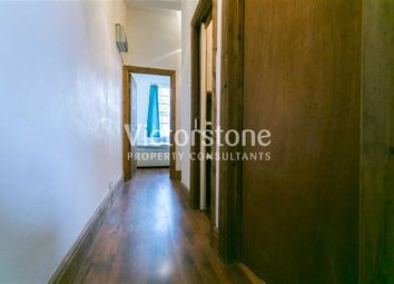 Thumbnail 2 bed flat to rent in Aldergate Street, Barbican, London