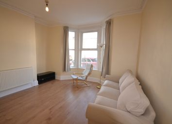 Thumbnail 5 bed property to rent in Strode Road, London
