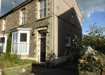 Thumbnail 1 bedroom flat to rent in Rhosmaen Street, Llandeilo