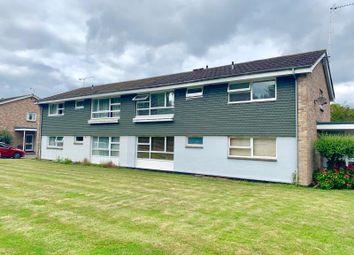 2 bed maisonette to rent in Grange Court, Walton-On-Thames, Surrey KT12